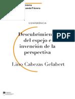lino_cabezas_FAUP(1)
