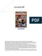 CopiadeManualbisuteriagratispdf.docx