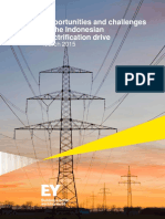 ey-opportunitiesand-challenges-of-the-indonesian-electrification-drive.pdf