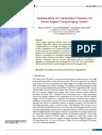 JSME2006.pdf
