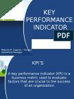 KPISSS (1)