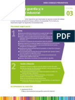 1-labores-guardia-proteccion-industrial.pdf