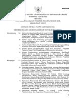 Ind-puu-7-2012-Permen Lh 02 Th 2012 Ppns
