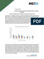 Indice de la Agenda MESO junio 2016.pdf