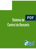 aspelBANCO.pdf