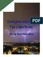 fijas.pdf