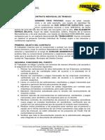 CONTRATO FONDO VIAL.pdf