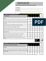 Copia de Pauta Evaluación Internado_proceso