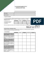 Pauta Evaluación Examen Fin Rotativa