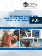 FACTORES QUE INCIDEN EL EN RCS.pdf