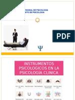Anamnesis e Histori Clinica