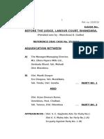 Reference IDA No. 33-2012.odt