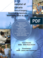 2016 Department of Surgery Research Symposium Brochure (1).pdf