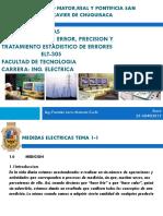 medidas electrica TEMA 1-1