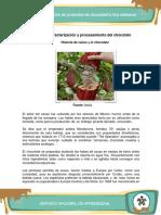 Guia Ambiental Para El Subsector Cafetero(1)