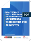 etas (11).pdf