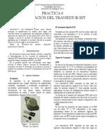 215349778-POLARIZACION-DEL-TRANSISTOR-BJT.docx