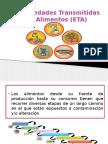 enfermedadestransmitidasporalimentosetas-140626075603-phpapp01.pptx