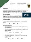 Guia Cesf Reacciones Químicas_ Balanceo