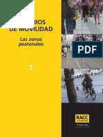 1358_adjuntos_7_zones_de_vianants_cast__08_07_22_2_jzq_1041b56e (1).pdf