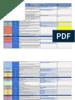 uncf sm web   dr  lomax content calendars - 10 10 - 10 14 uncf