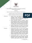 pmk-no-004-th-2012-ttg-juknis-promosi-kesehatan-rs.pdf