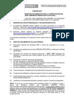COMUNICADO PROCESO SERUMS.pdf