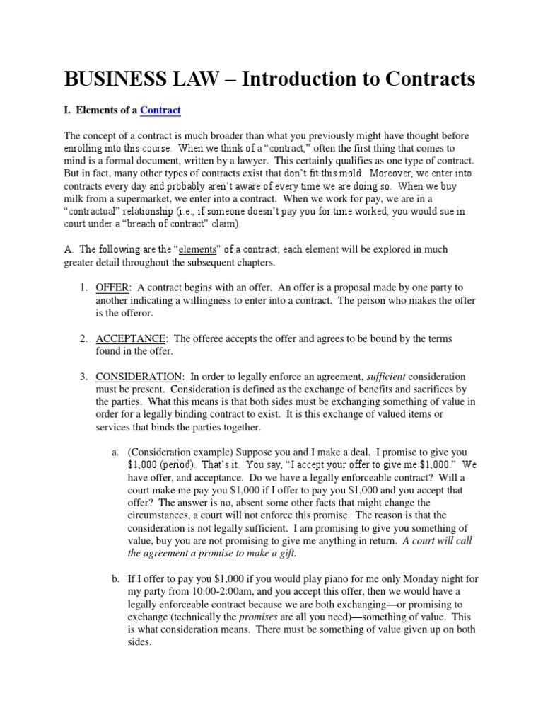 Custom Book Report Writing Service