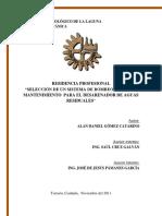 87485125-Proyecto-de-Residencia-Profesional.pdf