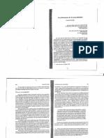 Los fantasmas de la masculinidad - Daniel Del Castillo.pdf