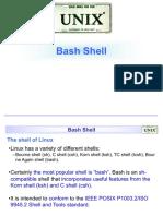 Introduction Unix Scripting.pdf