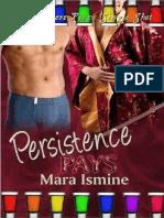 La Persistencia Compensa.pdf