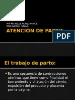 20090407_atenciondeparto (4)