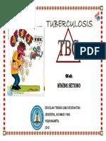 FLIPCHART TB2.pdf