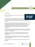 7-1 LECTURA- La segmentacion de mercados.pdf