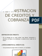 ADMINISTRACION-DE-CREDITOS-Y-COBRANZAS.pptx