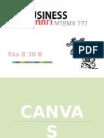 mtbmx 1