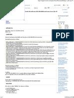 Document -2 -1643019