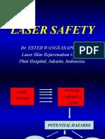 Laser Safety3