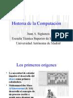 Historia de la computacion.ppt