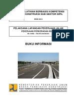 Buku Informasi_perkerasan aspal FINAL.pdf