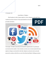 socialmediavsworplace-inprogress