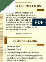 diabetesmellitustipo2-090624164119-phpapp02