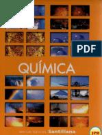 Química - Manual esencial. Santilla - JPR504.pdf