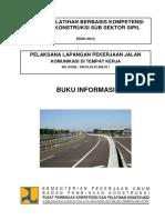 Buku Informasi_Komunikasi Ditempat Kerja FINAL