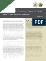 OCCC Newsletter Vol5