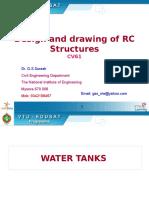 WaterTank5 (1).ppt