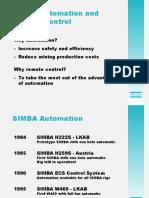 5-Automatización_Monitoreo