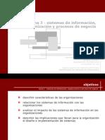 Sistemas de Informacion