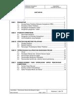 materi pelatihan irigasi.pdf